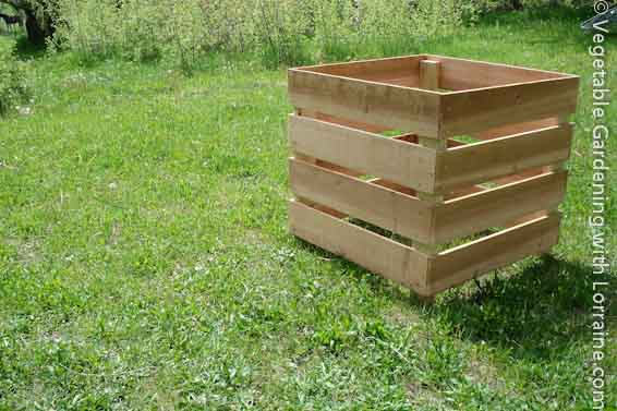 Montana Community Moves Forward With Plans For A Tiny: The Best Homemade Compost Bin