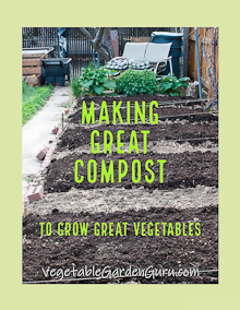 My free ebook on making compost